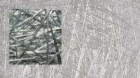 glasfasermatten kaufen