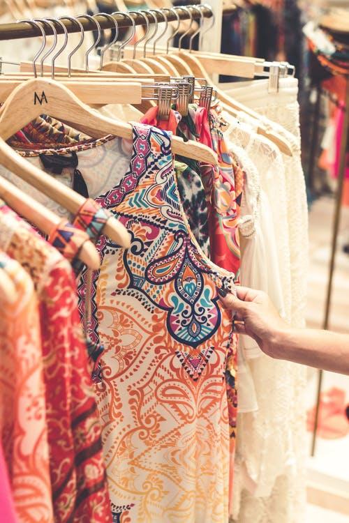 Die Besten Online Shops Kleidung Victor Pontes