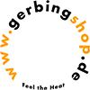 Gerbingshop